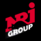 Thumb nrj group