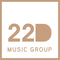 Thumb 22d music group