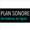 Thumb plan sonore