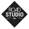 Thumb road studio logo