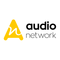 Thumb audio network logo fb share 400 1