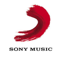 Logo SONY MUSIC ENTERTAINMENT FRANCE