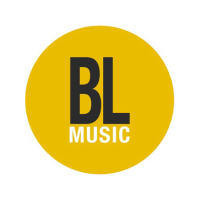 Logo BL MUSIC PRODUCTIONS