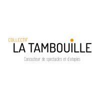 Logo LA TAMBOUILLE