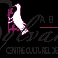 Logo Abbaye de Sylvanès, Centre culturel de rencontre