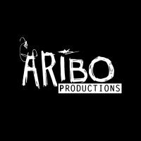 Logo ARIBO PRODUCTIONS