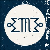 Logo MOULIN DE BRAINANS