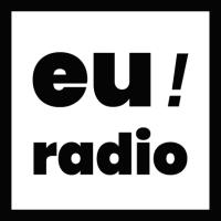 Logo EURADIO