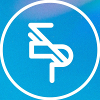 Logo ELECTRO POSÉ
