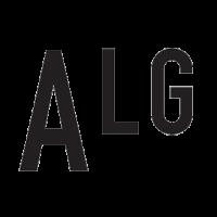 Logo L'ALIMENTATION GÉNÉRALE