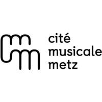 Logo Cité musicale-Metz / Orchestre national de Metz