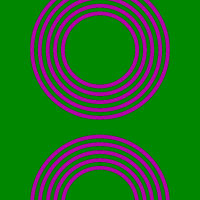 Logo ÖCTÖPUS